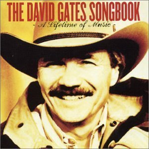 Image for 'David Gates Songbook'
