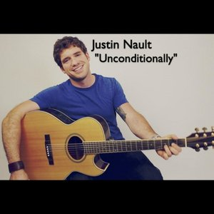 Image for 'Unconditionally'