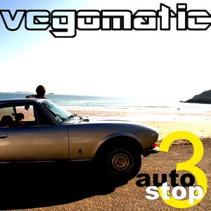 Image for 'Auto Stop 3'
