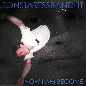 Image for 'Now I Am Become'