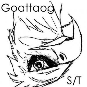 Image for 'Goattaog'