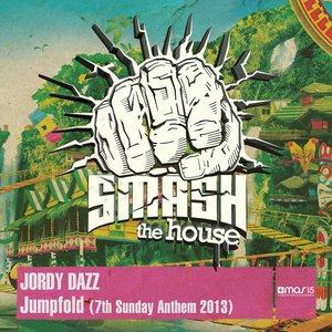 Image for 'Jumpfold (7th Sunday Anthem 2013)'