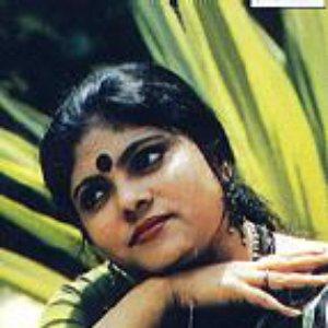 Image for 'Shampa Kundu'