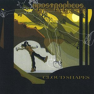 Image for 'Cloud Shapes'