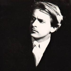 Imagem de 'Samson François'