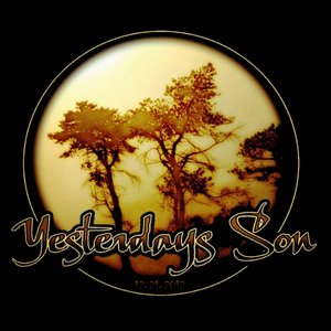 Image for 'Yesterday's Son'