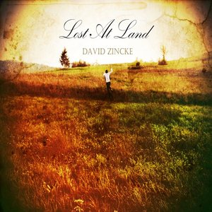 Image for 'Lost At Land'