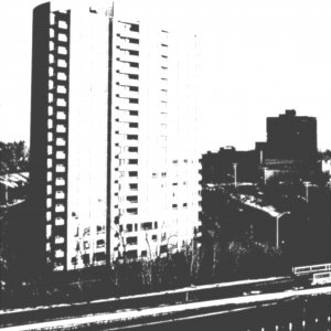Image for 'City'