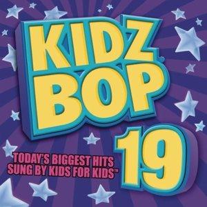 Image for 'Kidz Bop 19'