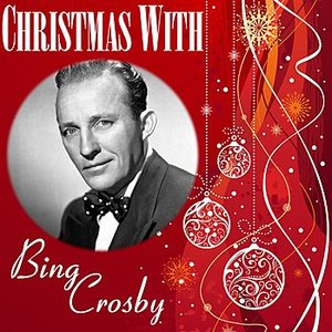 Image for 'Christmas With Bing Crosby'