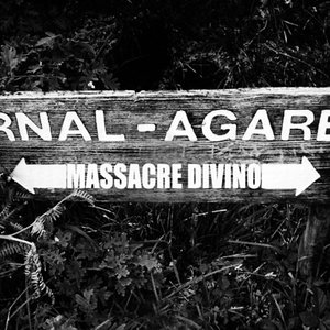 Image for 'Agarez/Arnal'