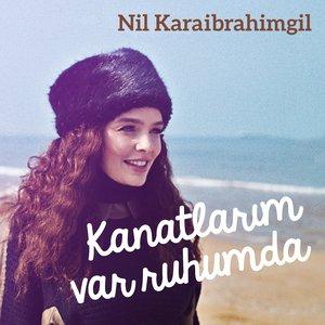 Image for 'Kanatlarım Var Ruhumda'