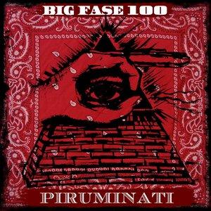 Image for 'Piruminati'