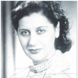 Image for 'Sofia Vembo'