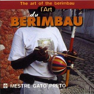 Image for '2 Berimbau e 1 Pandeiro'