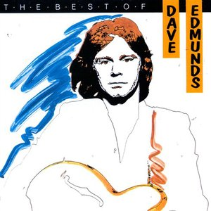 Image for 'The Best of Dave Edmunds'