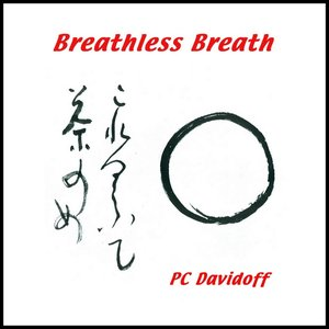 Image for 'Breathless Breath'