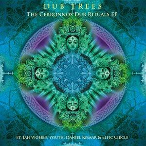 Image for 'The Cerronnos Dub Rituals EP'