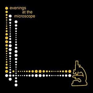 Imagen de 'Evenings At The Microscope'