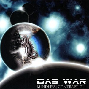 Image for 'Das War'