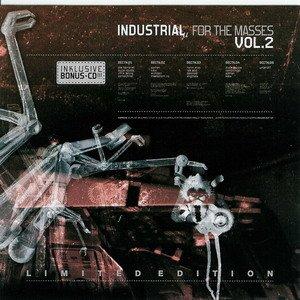 Imagem de 'Industrial for the Masses, Volume 2'