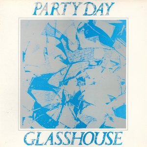 Image for 'Glasshouse'