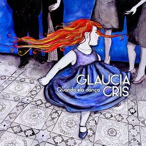 Image for 'Quando Ela Dança'
