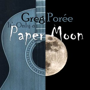 Image for 'It's Only A Paper Moon'