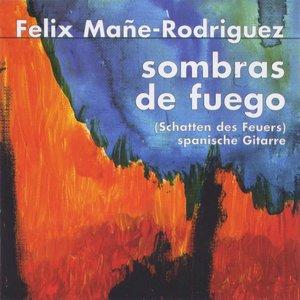 Image for 'Cielo de colores'