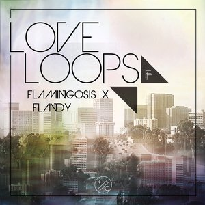 Image for 'Love Loops'