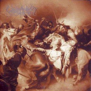 Image for 'Helter Og Kongers Fall'
