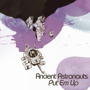 Image for 'Put 'em Up'