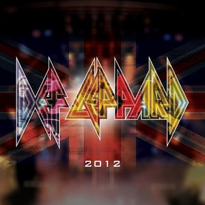 Image pour 'Rock of Ages (Re-Recorded Version)'