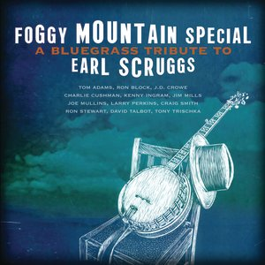 Image for 'Foggy Mountain Special'