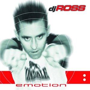 Bild für 'Emotion'