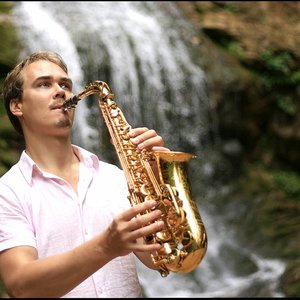 Image for 'Саксофонист Syntheticsax (Михаил Морозов)'