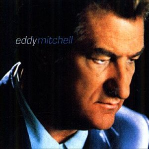 Image for 'Eddy Mitchell CD Story'