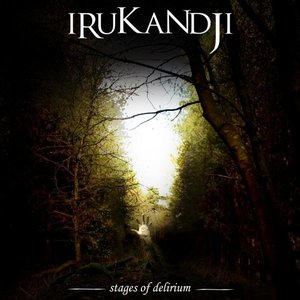 Image for 'Irukandji'