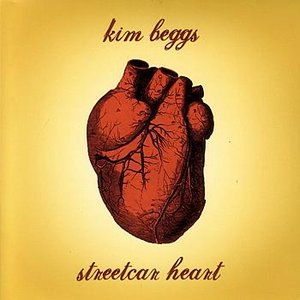 Image for 'Streetcar Heart'