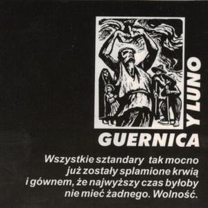 Image for 'Wojna Z Miastem'