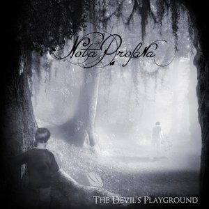 Image for 'The Devil's Playground'