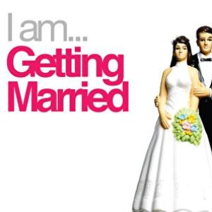 Image for 'I Am Getting Married'