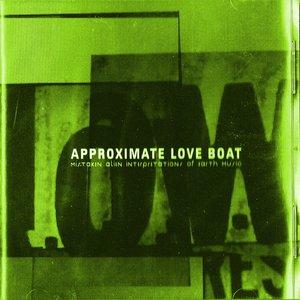 Bild für 'Approximate Love Boat'