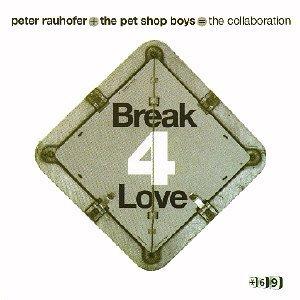 Image pour 'Break 4 Love'