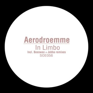 Image for 'In Limbo'