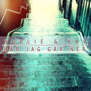 Image for 'När jag går ner'