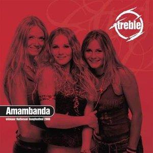 Image for 'Amambanda'