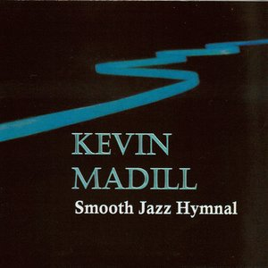 Image for 'Smooth Jazz Hymnal'