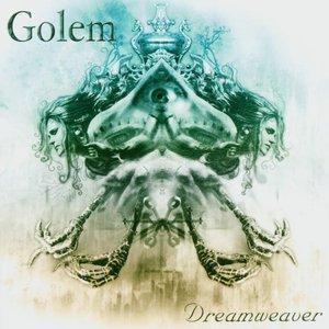 Image for 'Dream Weaver'