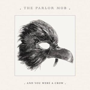 Imagem de 'And You Were A Crow'